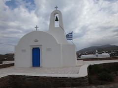 Entre Kalafati y Anno Mera. Isla de Mikonos. Grecia (escandio) Tags: otros grecia mikonos 2015 cicladas islademikonos entrekalafatiyannomera