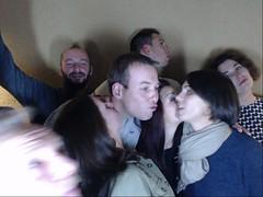 webcam612