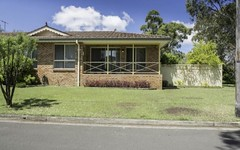 1/44 Oleander Parade, Caringbah South NSW