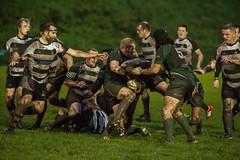JAC_2283 (Wales_4eva) Tags: swansea wales rugby south union starch rfc gowerton waun waurnalwydd