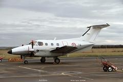 IMG_0176 (jeanpierredewam) Tags: ya072 embraer emb121aa xingu frenchairforce