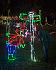 20161218-5D3_5214.jpg (kirkswann) Tags: lights christmas dickinson