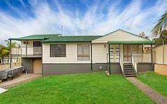 1 Tallawong Crescent, Dapto NSW