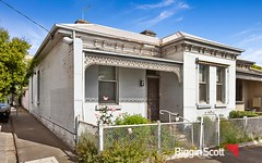 26 Thomas Street, Richmond VIC