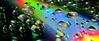 365 - Image 11 - Struggling... **Explored** (Gary Neville) Tags: 365 365images photoaday 2017 sonycybershotrx100 sonycybershotrx100iii rx100 rx100iii mk3 raynox garyneville