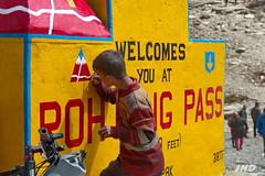 IMG_8496===_новый размер (snd2312) Tags: himalayas rohtangpass
