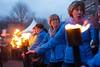 Eindspektakel Fanfari Bombari (Rens Bressers) Tags: bosch500 jheronimus bosch jeroen jeroenbosch jheronimusbosch 500 den shertogenbosch art artist kunstenaar brabant noordbrabant fanfari bombari fanfaribombari nederland netherlands holland music muziek