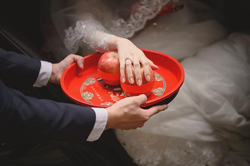 31515812693_a3cde4f57e_o- 婚攝小寶,婚攝,婚禮攝影, 婚禮紀錄,寶寶寫真, 孕婦寫真,海外婚紗婚禮攝影, 自助婚紗, 婚紗攝影, 婚攝推薦, 婚紗攝影推薦, 孕婦寫真, 孕婦寫真推薦, 台北孕婦寫真, 宜蘭孕婦寫真, 台中孕婦寫真, 高雄孕婦寫真,台北自助婚紗, 宜蘭自助婚紗, 台中自助婚紗, 高雄自助, 海外自助婚紗, 台北婚攝, 孕婦寫真, 孕婦照, 台中婚禮紀錄, 婚攝小寶,婚攝,婚禮攝影, 婚禮紀錄,寶寶寫真, 孕婦寫真,海外婚紗婚禮攝影, 自助婚紗, 婚紗攝影, 婚攝推薦, 婚紗攝影推薦, 孕婦寫真, 孕婦寫真推薦, 台北孕婦寫真, 宜蘭孕婦寫真, 台中孕婦寫真, 高雄孕婦寫真,台北自助婚紗, 宜蘭自助婚紗, 台中自助婚紗, 高雄自助, 海外自助婚紗, 台北婚攝, 孕婦寫真, 孕婦照, 台中婚禮紀錄, 婚攝小寶,婚攝,婚禮攝影, 婚禮紀錄,寶寶寫真, 孕婦寫真,海外婚紗婚禮攝影, 自助婚紗, 婚紗攝影, 婚攝推薦, 婚紗攝影推薦, 孕婦寫真, 孕婦寫真推薦, 台北孕婦寫真, 宜蘭孕婦寫真, 台中孕婦寫真, 高雄孕婦寫真,台北自助婚紗, 宜蘭自助婚紗, 台中自助婚紗, 高雄自助, 海外自助婚紗, 台北婚攝, 孕婦寫真, 孕婦照, 台中婚禮紀錄,, 海外婚禮攝影, 海島婚禮, 峇里島婚攝, 寒舍艾美婚攝, 東方文華婚攝, 君悅酒店婚攝, 萬豪酒店婚攝, 君品酒店婚攝, 翡麗詩莊園婚攝, 翰品婚攝, 顏氏牧場婚攝, 晶華酒店婚攝, 林酒店婚攝, 君品婚攝, 君悅婚攝, 翡麗詩婚禮攝影, 翡麗詩婚禮攝影, 文華東方婚攝