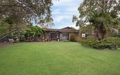 6 Cooranga Road, Wyongah NSW
