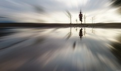 Keep moving forward (KOSTAS PILOT) Tags: greece greeklife achaia peloponese patras sunset goldenlight goldenhour runner running silhouette shadows coast beach action reflection water mediterranean ionion sony sonyz2 xperia ελλάδα πελοπόννησοσ αχαιασ πατρα kostaspilot παραλιαπατρων ηλιοβασίλεμα ηλιοβασίλεμαπατρασ πατρινοηλιοβασίλεμα ιονιον μεσόγειοσ ουρανόσ τρέξιμο χρυσηωρα χρυσοφωσ σκιεσ σιλουέτα νερο αντανάκλαση mirroring puddle sky clouds συννεφα