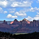 Red Rock State Park in Sedona, Arizona thumbnail