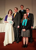 MillerWed121716-614 (MegzyTred) Tags: megzy megzytred alek juleah miller nusz millernusz millerwedding december2016 dec2016 marriage wedding family amarillo texas love joy happiness truelove cliftonportraits church laughter brothers sisters cousins socute fencers fencing epee coaches athletes
