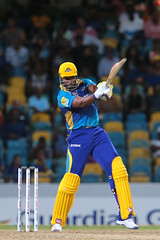 IMG_0150 (St. Kitts & Nevis Patriots) Tags: cricket cpl bridgetown barbados brb