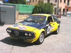 "alfa_gtv_2.0_gr.2_00 • <a style=""font-size:0.8em;"" href=""http://www.flickr.com/photos/143934115@N07/31560669650/"" target=""_blank"">View on Flickr</a>"