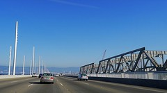 San Francisco (SLDdigital) Tags: sanfrancisco slddigital cityscape architecture bayarea bridge buildings travelphotography city cacityscapes coastalcities landscape