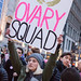628_NYC_Womens_March-3013