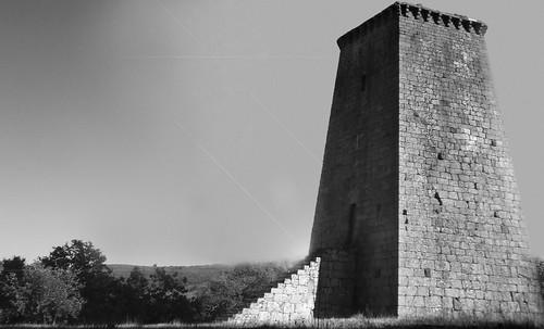 "Torres legendarias / Faros, minaretes, campanarios, rascacielos • <a style=""font-size:0.8em;"" href=""http://www.flickr.com/photos/30735181@N00/31722253743/"" target=""_blank"">View on Flickr</a>"