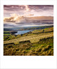 A snapshot of our valley ...... (Explored) (Missy Jussy) Tags: valley piethorne piethornevalley rochdale lancashire landscape england hills fields reservoir views scenery sky clouds canon cannon600d