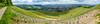 Korberkopf Panorama Landschaft (Wagner Tobias) Tags: berg korb korberkopf landschaft panorama weinberg bw deutschland deu germany wein berge kopf waiblingen badenwürttemberg