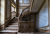 urbex-chateau-secession-imagesdemarck14 (yvan Marck) Tags: urbex chateau secession