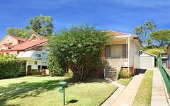 34 Kariwara Street, Dundas NSW