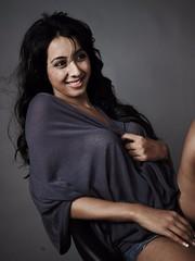 South Actress SANJJANAA Unedited Hot Exclusive Sexy Photos Set-23 (176)
