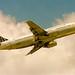 Continental 737 -300 N12313 Houston 2002-11-AI- 11