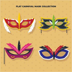 free Vector Brazil Carnival Fla Masks Collection (cgvector) Tags: black brazilcarnival butterfly carnival carnivalmask celebration circus concept costume costumeparty culture decoration disguise drama fair fashion festival festive flamaskscollection halloween holiday illustration isolated mardi mardigras mask masquerade mystery opera parade party set shape silhouette theatre theatrical tradition vector venetian venetianmask venice venicecarnival vintage brazil design rio symbol carnaval traditional decorative color colorful banner background janeiro de backdrop