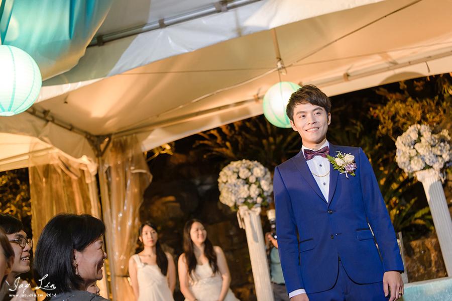 青青花園 婚攝 台北婚攝 婚禮攝影 婚禮紀錄 婚禮紀實  JSTUDIO_0201