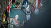 """Uroczystości pogrzebowe """"Gryfa"""" (Ministerstwo Obrony Narodowej) Tags: janusz brochwiczlewiński gryf uroczystości pogrzebowe prezydent rp andrzej duda minister obrony narodowej antoni macierewicz biskup polowy józef gózdek wp ministerstwo mon katedra polowa powązki wwwmongovpl"""