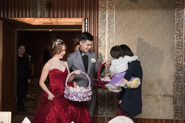 台北婚攝,台北喜來登,喜來登婚攝,台北喜來登婚宴,喜來登宴客,婚禮攝影,婚攝,婚攝推薦,婚攝紅帽子,紅帽子,紅帽子工作室,Redcap-Studio-142