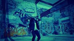"Yung Mavu x Denzel Curry x Kodak Black ""Patronus"" (.one love.) Tags: hiphop beats instrumental beat rap cloaked instrumentals 116 chill soul funk dope sample xxl 2 boyz tmz rapzilla mass appeal fader"