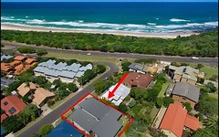8 Bayview Drive, East Ballina NSW