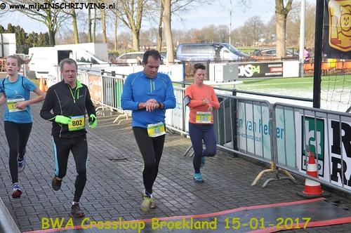 CrossloopBroekland_15_01_2017_0392