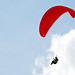Slovakia-01932 - Paraglider