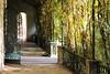 Real Alcazar (hans pohl) Tags: espagne andalousie séville alcazar nature arches portes doors fer forgé