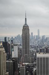 NY (_Mairod) Tags: newyork photography 50mm nikon nikond5100 nikkor topoftherock rockefeller