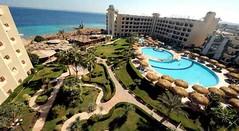 رحلات شهر العسل 2017 في الغردقة فندق بريميوم جراند هوريزون (Cairo Day Tours) Tags: رحلات شهر العسل2017 في الغردقة