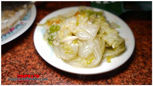 李海滷肉飯13.jpg