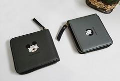 lookbook08 (GVG STORE) Tags: diseney mickey cardwallet wallet zipperwallet sjarte gvg gvgstore gvgshop