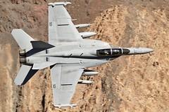 THE VAMPIRES (Dafydd RJ Phillips) Tags: vx9 navy us air base naval f18 hornet vampires lemore california death valley wars star canyon transition jedi military aviation fighter jet