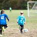 Nettie Soccer Event-65