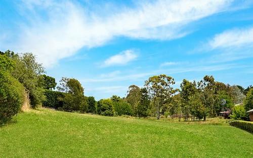 7 Kewarra Place, Moss Vale NSW