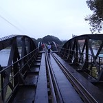 Kwai River Bridge thumbnail