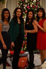 Christmas 2011 026 (diep20) Tags: christmas2011