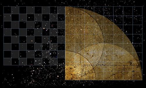 "Astrolabios, ubicantes de estrellas guía • <a style=""font-size:0.8em;"" href=""http://www.flickr.com/photos/30735181@N00/32569387376/"" target=""_blank"">View on Flickr</a>"