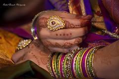 Wedding Candid (rahulboraste) Tags: wedding india candid photography rahulborastephotography jewellery bangles ring nikonflickraward