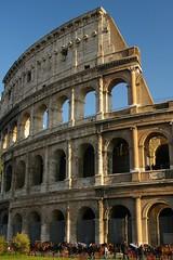 Rome 2010 1021