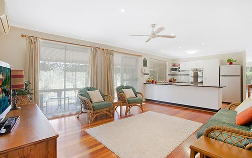 102 Gaggin Street, Clarence Town NSW