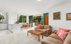 34/30-34 Stanley Street, St Ives NSW